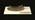 Glass Model Invertebrate: Doris formosa