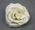 Artificial flower: Rose head
