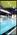 Transparency: Dive Pool QEII