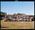 Negative: Methven School Centennial Easter 1982