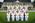 Digital Photograph: NZ Women's Development Cricket 2008