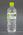 Bottle: I Lohas water
