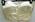 Brassiere, Strapless