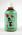 Bottle: Green tea beverage