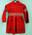 Dress, Girl's