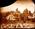 Glass Plate Negative: Saint Michael's Parsonage