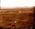 Glass Plate Negative: Panorama