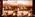 Glass Plate Negative Stereograph Slide: Panorama