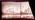 Glass Plate Negative Stereograph Slide: Harewood Church