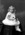 Glass Plate Negative: Mrs B J Lamb (Small girl)
