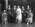 Glass Plate Negative: Mr A E Limbrick (Wedding group)