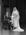 Film Negative: Mr L G Billcliff