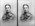 Glass Plate Negative: Trooper J T Ford