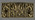 Brass: daigou