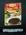 Sauce Mix: Brown Onion
