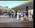 Film Negative: BP Kenal service station