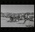 Black and White Film Negative: Surf Club Championships: competitors, unidentified