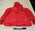 Extreme Cold Weather (ECW) Jacket