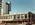 Photographic Negative: Union Centre Building, Victoria Square, 1985