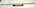 Bamboo Pole: Marker