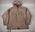 Wind proof jacket