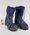 Boots: Onitsuka