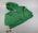 Anorak: Green