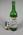 Bottle: Wine