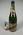 Champagne Bottle: Signed