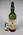 Bottle: Ginger Wine