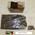Tin: Tobacco Bricks