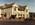 Colour Photograph: Whakatata House, 1985