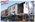 Postcard: Christchurch 2010 Earthquake Series: Manchester Street Shops Near Tuam Street