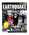 Book & DVD: Earthquake : Christchurch New Zealand 22 February 2011