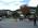 Digital Photograph: Queenstown Memorial