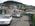 Digital Photograph: Earthquake Damage on Norwich Quay, Lyttelton