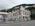 Digital Photograph: Earthquake Damage to Lyttelton Historical Museum on Gladstone Quay, Lyttelton