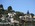 Digital Photograph:  Earthquake damage to the Lyttelton Timeball Station.