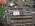 Digital Photograph: Earthquake Damage to Lyttelton Roman Catholic and Dissenters Cemeteries, Reserve Terrace, Lyttelton