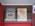 Digital Photograph: Posters in the Window of Leslie's Bookshop, London Street, Lyttelton