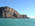 Digital Photograph: Godley Head Lighthouse