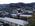 Digital Photograph: Lyttelton Main School
