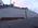 Digital Photograph: Retaining Wall, Sumner Road, Lyttelton