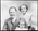 Film negative: Mr Rabb or Robb