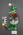 ornament, Christmas tree