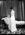 Film negative: Miss Baldwin, debutante