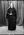 Film negative: Sister Maria, nun