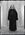 Film negative: Sister Phillipa