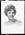 Film negative: Miss Humphries