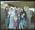 Negative: Holderness-Wilson Wedding Party